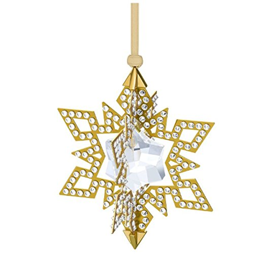 Prix des d coration no l suspendre for Decoration de noel amazon