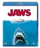 ジョーズ [Blu-ray] ランキングお取り寄せ