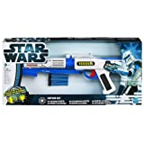 Star Wars 36929 - Electronic Blaster - Captain Rex