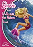 Barbie et le secret des sirènes : Tome 1