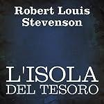 L'isola del tesoro [Treasure Island] | Robert Louis Stevenson