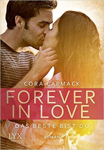 Forever in Love 01