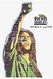 Poster - Poster Bob Marley - Africa Unite - Größe 61 x 91,5 cm - Maxiposter von Africa Unite