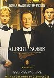 img - for Albert Nobbs: A Novella book / textbook / text book