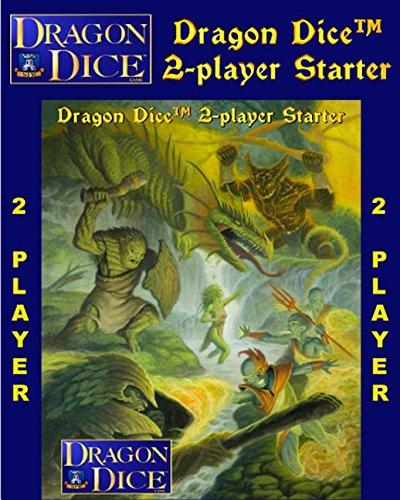 dragon-dice-2-player-starter-board-game