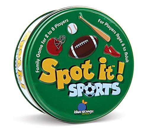 spot-it-sports