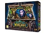 World of Warcraft: Battlechest (vf -...