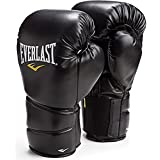 Everlast Protex 2 Training Boxing Gloves - 14oz