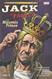 echange, troc Bill Willingham, Matthew Sturges, Tony Akins, Russ Braun, Collectif - Jack of fables, Tome 3 :