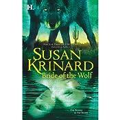 Bride of the Wolf | [Susan Krinard]