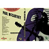 Paul McCartney - Unplugged 'Deluxe' DVD