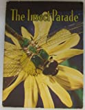 img - for The Insect Parade book / textbook / text book