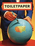 img - for Toilet Paper: Issue 12 book / textbook / text book