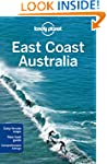 Lonely Planet East Coast Australia (T...
