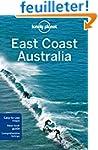 East Coast Australia - 5ed - Anglais