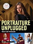 Portraiture Unplugged: Natural Light...