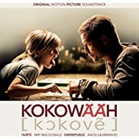 Kokowääh (Limitierte Digipack Version inkl. Bonuscontent)
