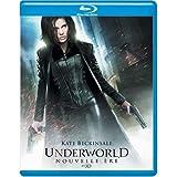 echange, troc Underworld: nouvelle ère [Blu-ray]
