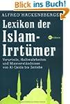 Lexikon der Islam-Irrt�mer. Vorurteil...