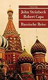 Russische Reise (Unionsverlag Taschenbücher)