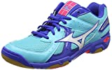 Mizuno Wave Twister