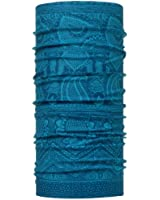 BUFF ORIGINAL ISTAMBUL Bandeau multifonctions