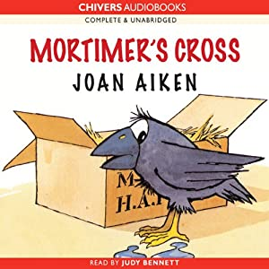 Mortimer's Cross | [Joan Aiken]