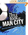 The Little Book of Man City (Little B...