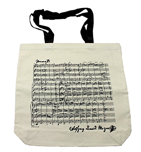 Shopper-Mozart-natur