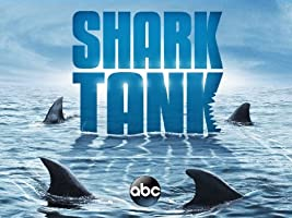 Shark Tank Season 5 [HD]