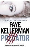 Predator (Peter Decker and Rina Lazarus Crime Thrillers) (Peter Decker and Rina Lazarus series)