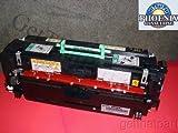 Ricoh 400596 Laser Toner Fuser