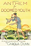 Anthem for Doomed Youth: A Daisy
