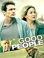 Good People [HD]
