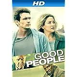 Good People [HD] ~ James Franco