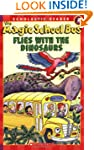 Scholastic Reader: Magic School Bus F...