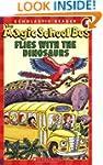 Scholastic Reader: Magic School Bus F...