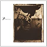 Surfer Rosa/Come on