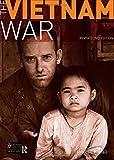 Mitchell K. Hall The Vietnam War: Revised 2nd Edition (Seminar Studies In History)