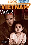 The Vietnam War: Revised 2nd Edition...