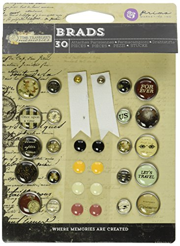 prima-marketing-time-traveler-brads-20-metall-8-zucker-dots-2-leinwand-banner