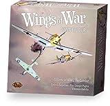 Wings of War: Dawn of WW II