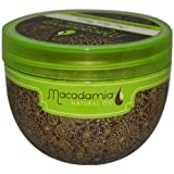 Macadamia Natural Oil Deep Repair Masque, 8.50-Ounce