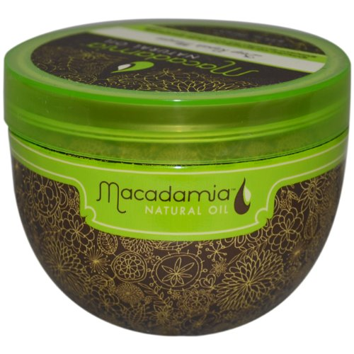 Macadamia Deep Repair Hair Masque 250 ml
