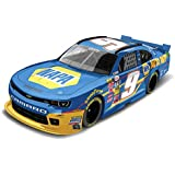 Lionel Racing NX95865NACL Chase Elliott # 9 NAPA  2015 Chevy Camaro Xfinity Series 1:64 Scale ARC HT Official NASCAR Diecast Car