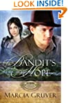 Bandit's Hope (Backwoods Brides Book 2)