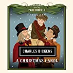 A Christmas Carol: The Classics Read by Celebrities | Charles Dickens