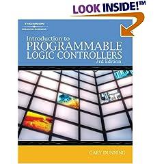 programmable logic controllers frank petruzella solution manual
