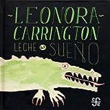 Leche del sueño (niños) (Especiales de a la Orilla del Viento) (Spanish Edition)