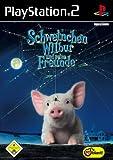 echange, troc Schweinchen Wilbur und seine Freunde [import allemand]